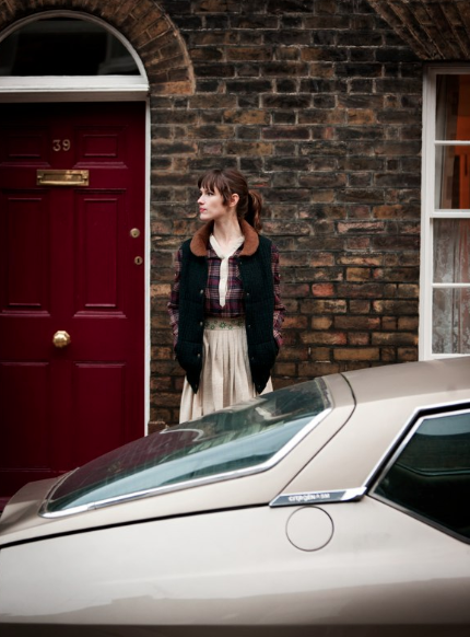 Screen Shot 2012-04-02 at 1.15.20 PM