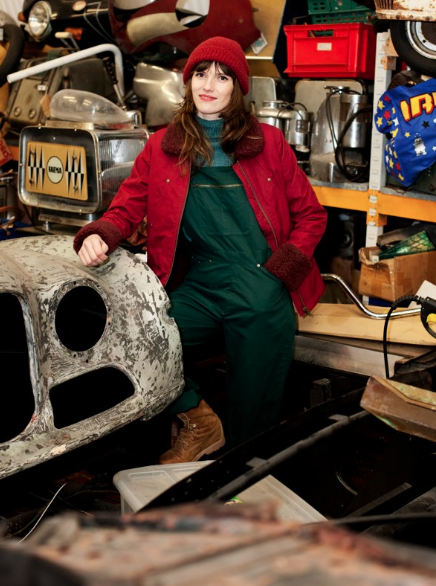 Screen Shot 2012-04-02 at 1.15.44 PM