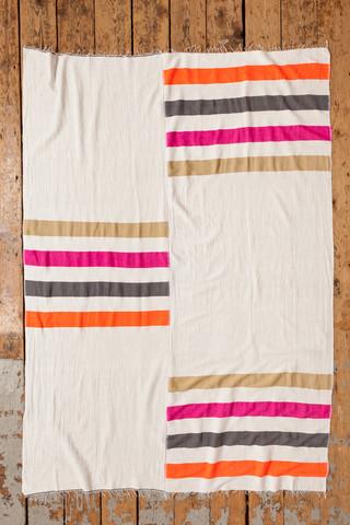 Zoza_blanket_pink_large