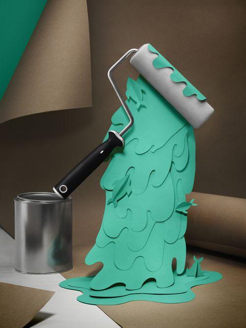 54_paint-and-splash2