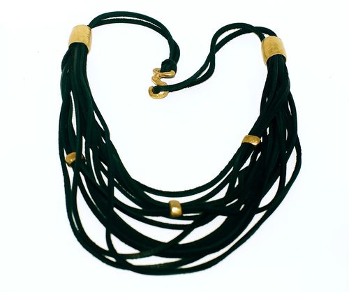 Kastraki_Necklace