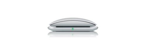 12MagicMouse