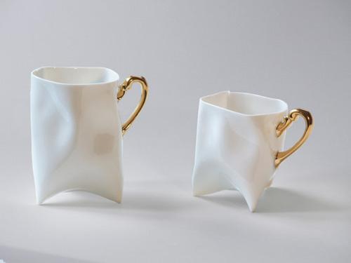 03 Natalia Gruszecka Porcelain Cups