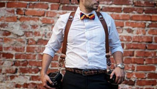 Moneymaker-multi-camera-harness-holdfastgear-1-600x342