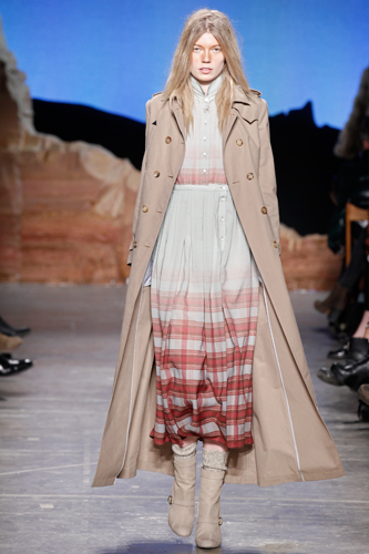 Band-of-outsiders-fw12-look-6
