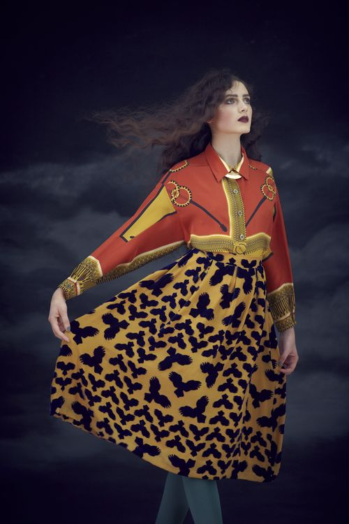 5. charlotte taylor aw12 35490