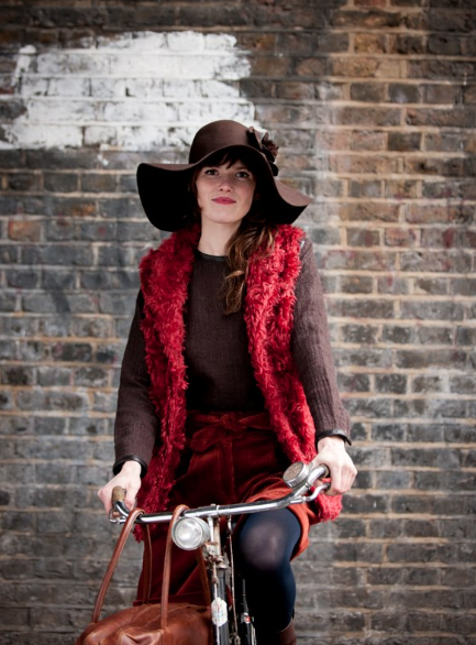 Screen Shot 2012-04-02 at 1.12.20 PM