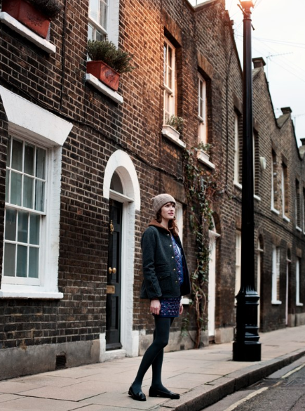Screen Shot 2012-04-02 at 1.14.30 PM