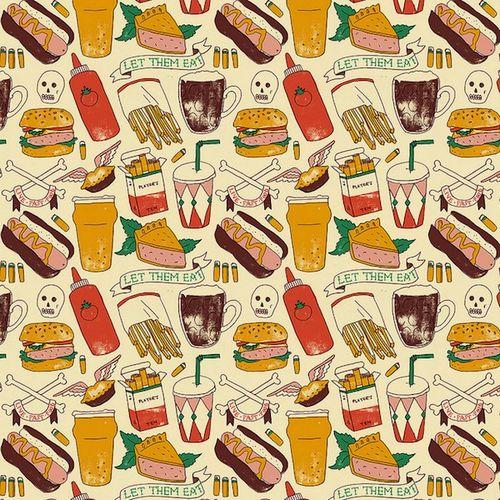 July2012hamburger75