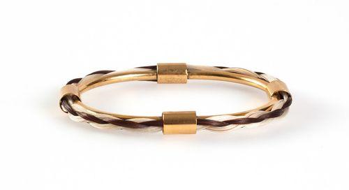 Bracelet.Boreas.-781x425