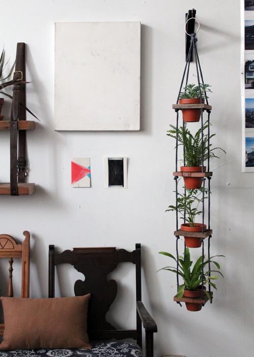 Designsponge_diy_hanging_pots_3
