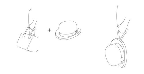 Drawing_hat_sm