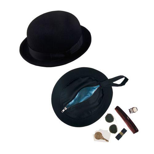 Shopitem_hat_sm