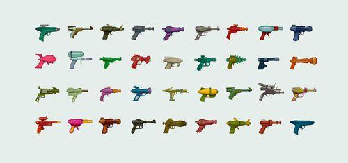 Ray_guns