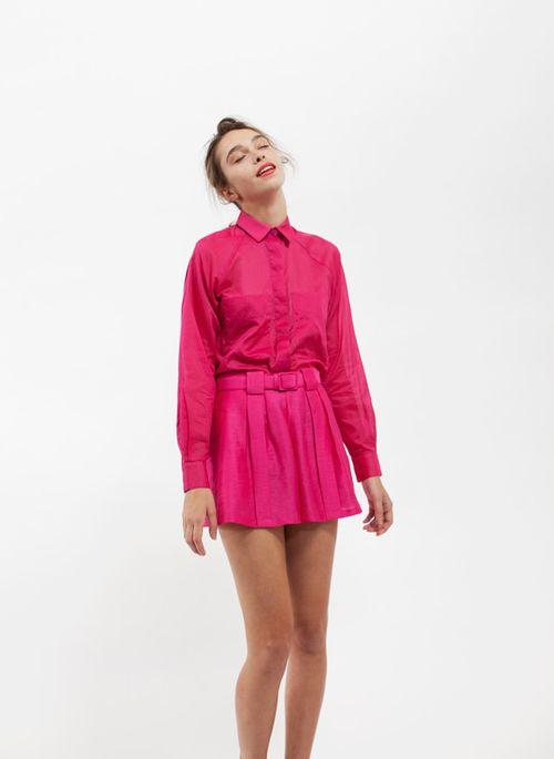 Fuchsia-outfit-2