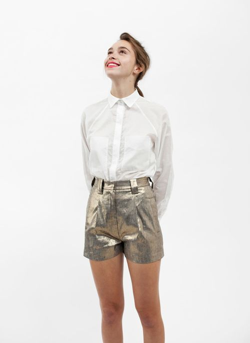 Gold-shorts-1