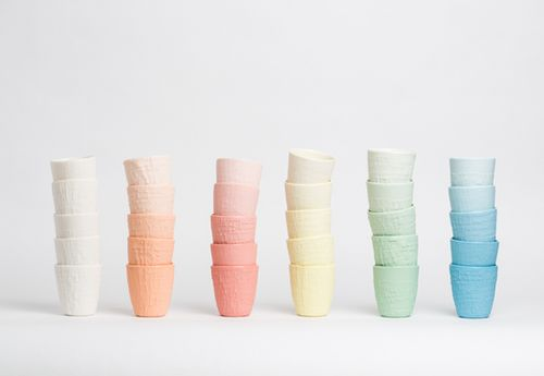 Taped-cups-porcelain-studiops-01
