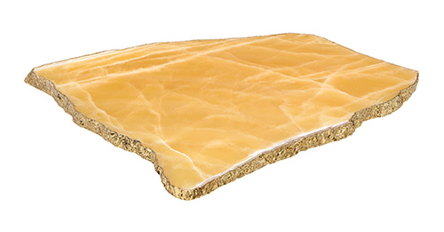 Rablabs-kiva-platter_-tangerine-calcite