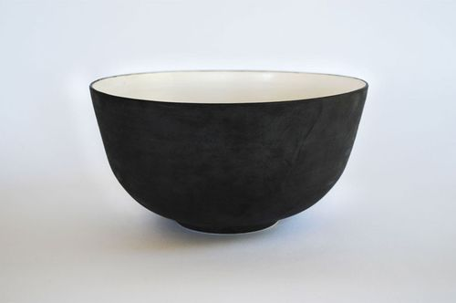 13623126012769_Salad_Bowl_Charcoal_White_backdrop.960x638.0_0_1022_680