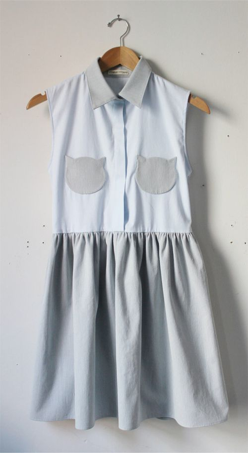 Ss2013_whiskerdress_blue_1024x1024