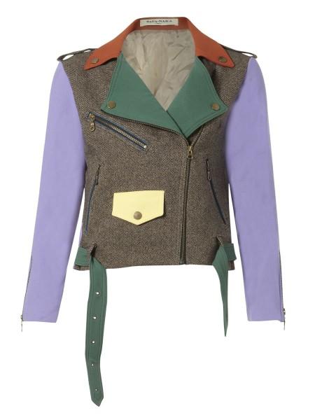 Biker-jacket (1)