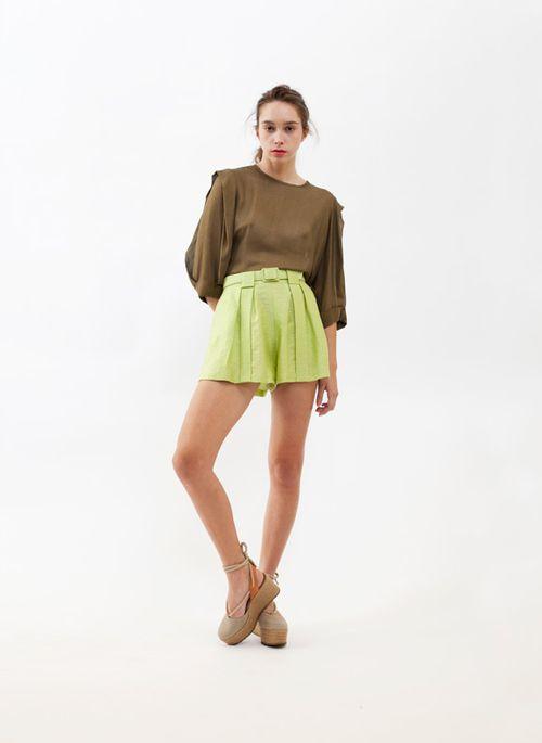 Shimmer-blouse-3