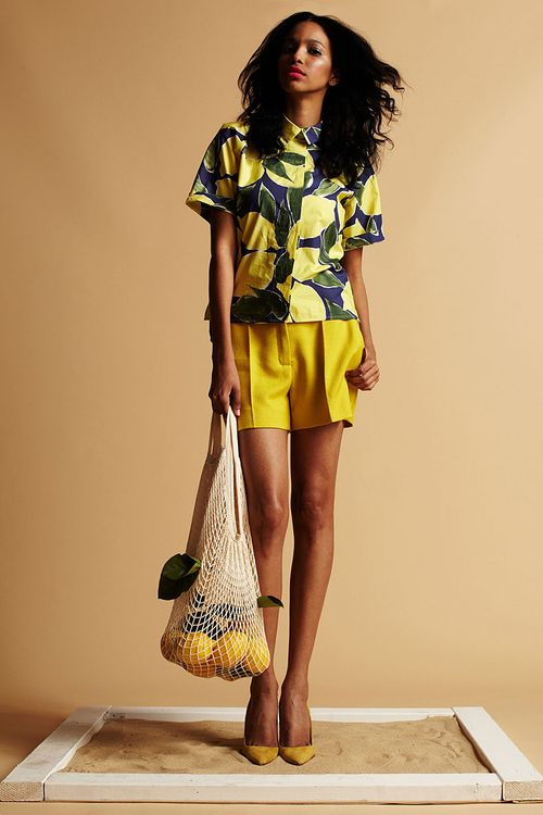 Resort13-look02