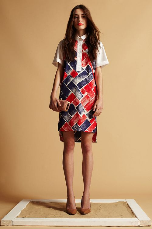 Resort13-look07