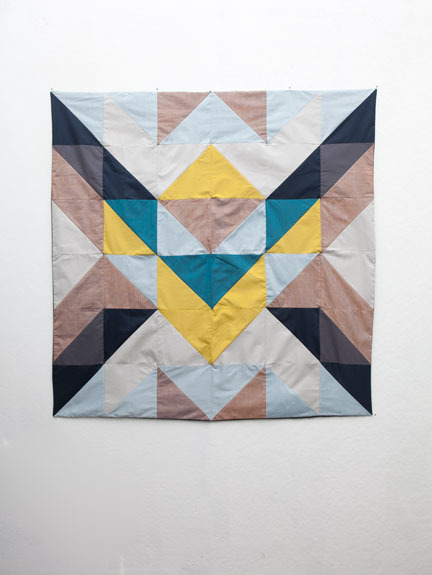 CHIYOME-quilt7