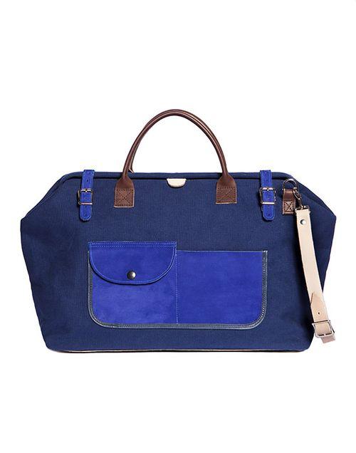 Artemis-Satchel---Prussian-Blue-product-shot
