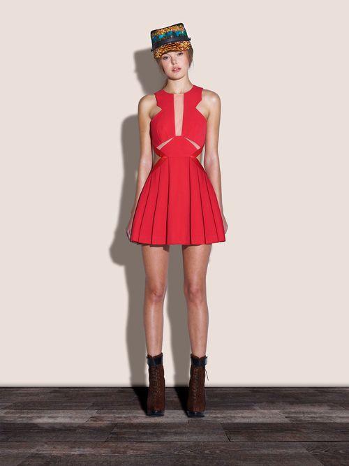 LOOK_SEE_Dress_50f059c182f31