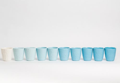 Taped-cups-porcelain-studiops-08