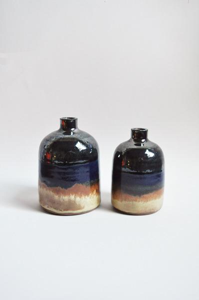 Elixir_bleedingchrome_pair_2