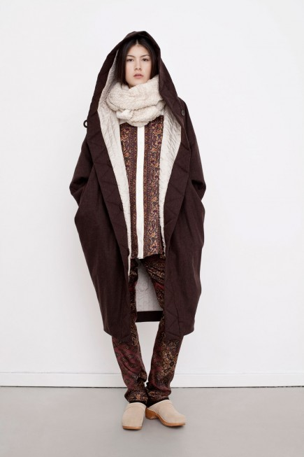 Websize-Airam-coat-brown-435x653