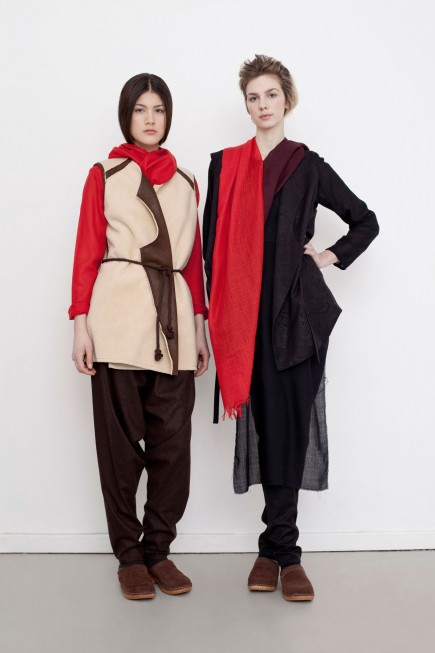Websize-Fatma-Fur-waistcoat-Poncho-scarf-435x653