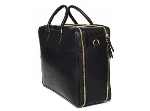 Libero-ferrero-bags-07-630x464