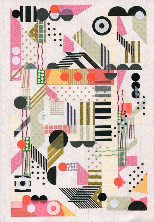 Blink-blink-handmade-patterns-011