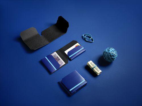 Blue1_1000