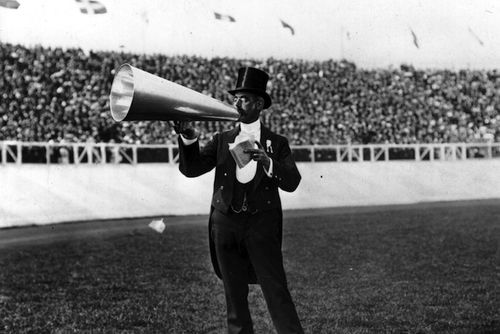 1908-london-olympics-american-dapper-master-of-ceremonies