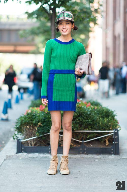 3903-Le-21eme-Adam-Katz-Sinding-Mai-Matsuda-Mercedes-Benz-New-York-Fashion-Week-Spring-Summer-2013_AKS9615