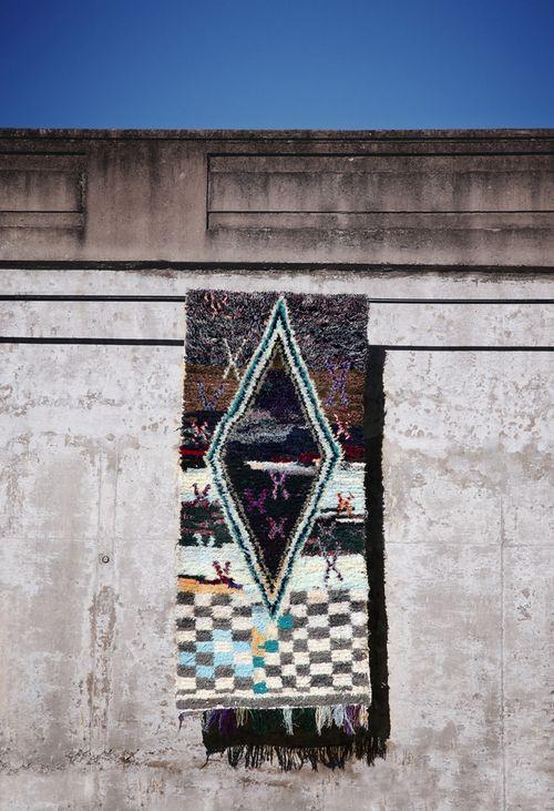 Diamond_copy