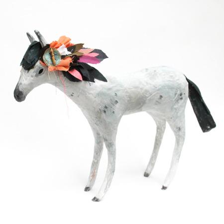 Paper_horse17_sml_sq
