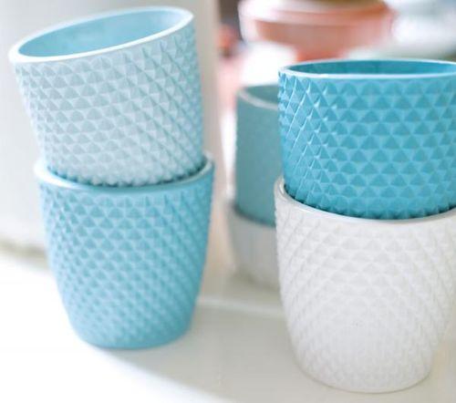 Cupsquares
