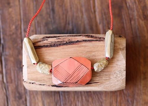 Abby-seymour-jewelry