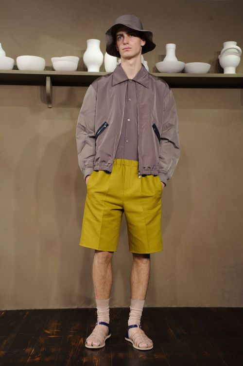 Carven_homme_ss_2014_4