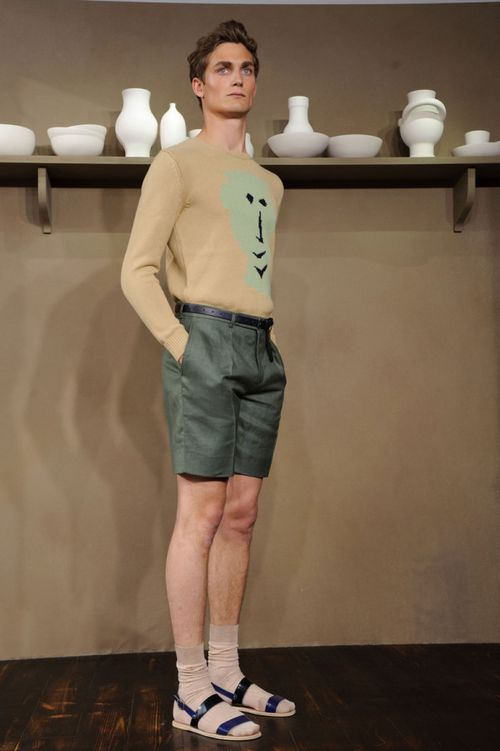 Carven_homme_ss_2014_5