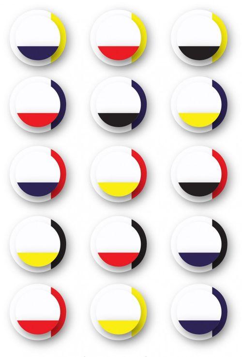 Non-sans-raison-Bath-of-Color-les-empilés-600x885
