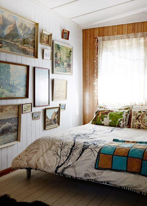 JulieP-bedroom