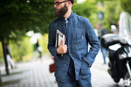 4706-Le-21eme-Adam-Katz-Sinding-Angelo-Flaccavento-Paris-Mens-Fashion-Week-Spring-Summer-2014_AKS6194