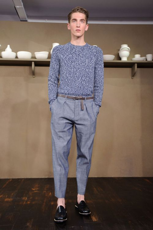 Carven_homme_ss_2014_8
